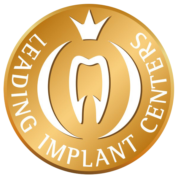 leading implant centers